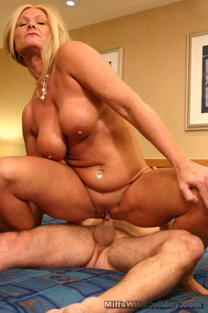 Sabine karsenti porn movie