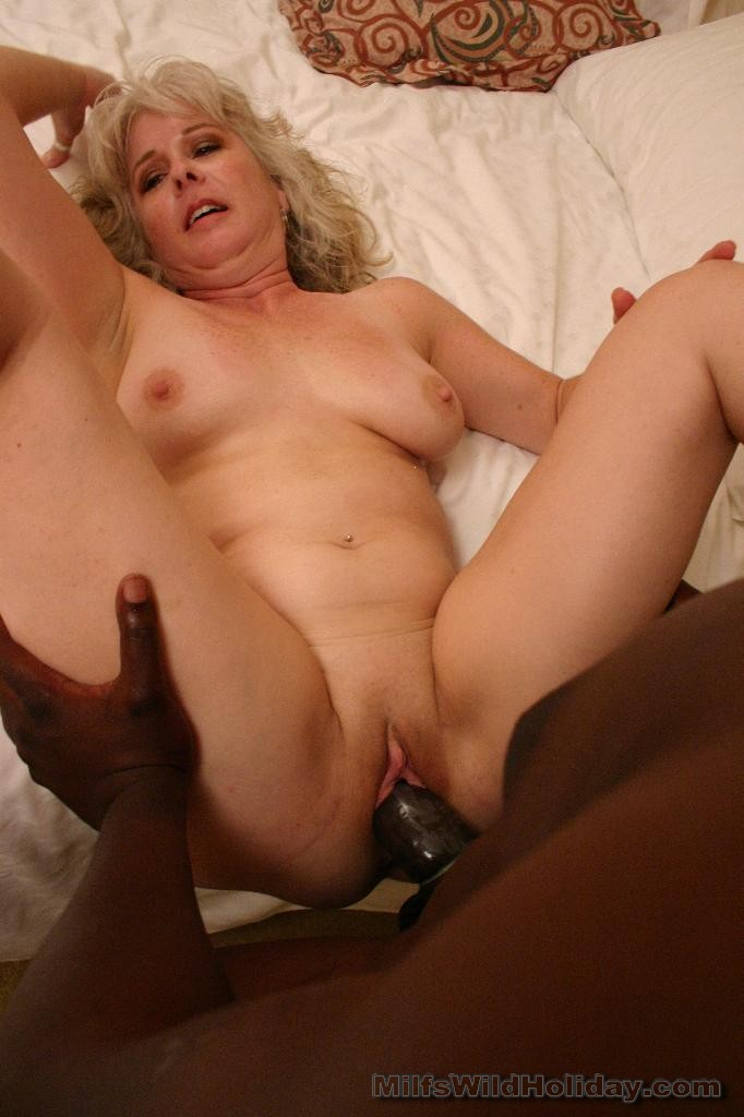 Housewife milf mpegs cannot tell