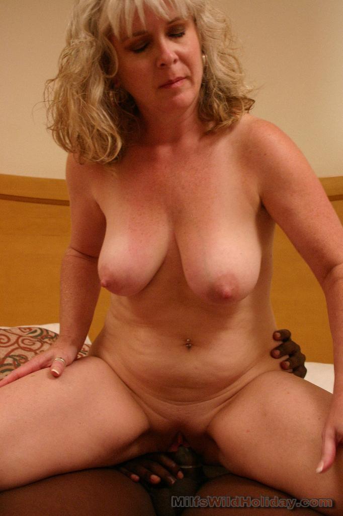 Фота старых мамаш порно голых